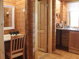 The Gathering - Blossom Cabin - Mid Wales - 962880 - thumbnail photo 7