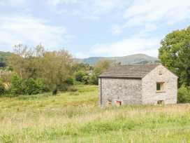 Columbine Camping Barn - Peak District - 962883 - thumbnail photo 1