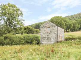 Columbine Camping Barn - Peak District - 962883 - thumbnail photo 14