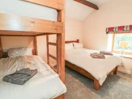 Columbine Camping Barn - Peak District - 962883 - thumbnail photo 10