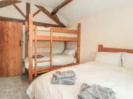 Columbine Camping Barn - Peak District - 962883 - thumbnail photo 11