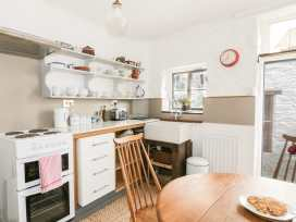 7 Bell Street - South Wales - 962884 - thumbnail photo 4