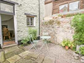 7 Bell Street - South Wales - 962884 - thumbnail photo 12