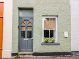 7 Bell Street - South Wales - 962884 - thumbnail photo 1
