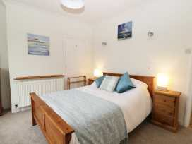3 North View Terrace - Whitby & North Yorkshire - 962898 - thumbnail photo 5