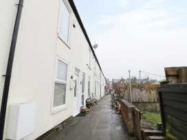 3 North View Terrace - Whitby & North Yorkshire - 962898 - thumbnail photo 14