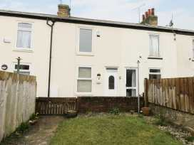 3 North View Terrace - Whitby & North Yorkshire - 962898 - thumbnail photo 9
