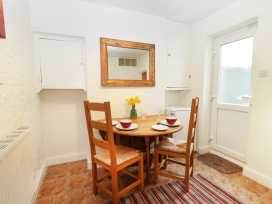 3 North View Terrace - Whitby & North Yorkshire - 962898 - thumbnail photo 4