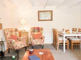 Southfield Cottage - Scottish Lowlands - 962915 - thumbnail photo 3