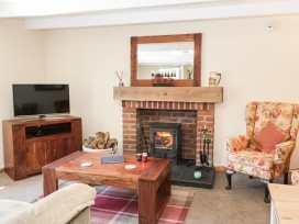 Southfield Cottage - Scottish Lowlands - 962915 - thumbnail photo 4