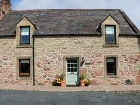 Southfield Cottage - Scottish Lowlands - 962915 - thumbnail photo 1