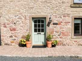 Southfield Cottage - Scottish Lowlands - 962915 - thumbnail photo 2