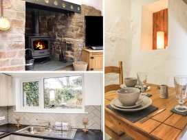 Easterly Cottage - Cornwall - 962918 - thumbnail photo 5
