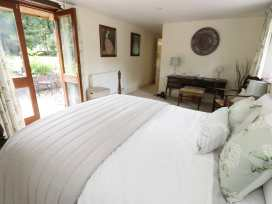 The Byre - Herefordshire - 962931 - thumbnail photo 8