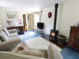 The Byre - Herefordshire - 962931 - thumbnail photo 6