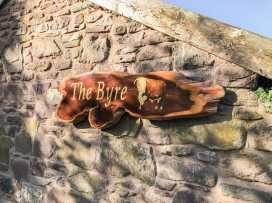 The Byre - Herefordshire - 962931 - thumbnail photo 2