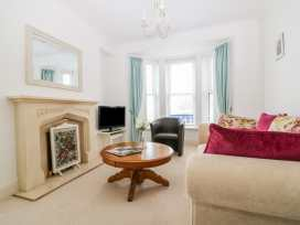 Panoramic Cottage - Devon - 962940 - thumbnail photo 4