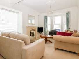 Panoramic Cottage - Devon - 962940 - thumbnail photo 5