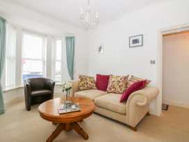 Panoramic Cottage - Devon - 962940 - thumbnail photo 7