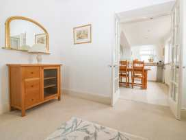 Panoramic Cottage - Devon - 962940 - thumbnail photo 9