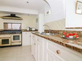 Panoramic Cottage - Devon - 962940 - thumbnail photo 14