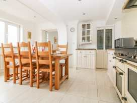Panoramic Cottage - Devon - 962940 - thumbnail photo 15