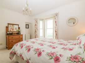 Panoramic Cottage - Devon - 962940 - thumbnail photo 19