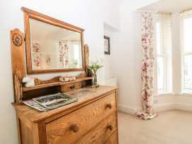 Panoramic Cottage - Devon - 962940 - thumbnail photo 20