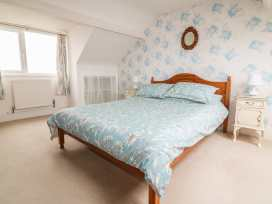 Panoramic Cottage - Devon - 962940 - thumbnail photo 26