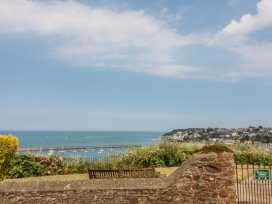 Panoramic Cottage - Devon - 962940 - thumbnail photo 32