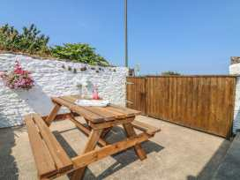 Panoramic Cottage - Devon - 962940 - thumbnail photo 30