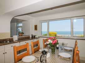 Panoramic Cottage - Devon - 962940 - thumbnail photo 12