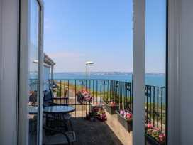 Panoramic Cottage - Devon - 962940 - thumbnail photo 25