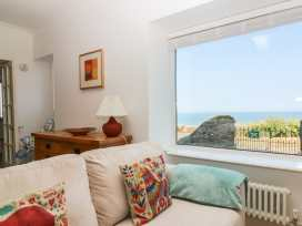 Panoramic Cottage - Devon - 962940 - thumbnail photo 6