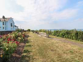 Panoramic Cottage - Devon - 962940 - thumbnail photo 40