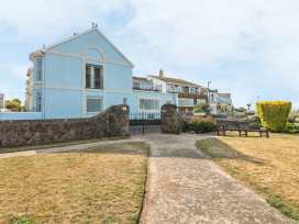 Panoramic Cottage - Devon - 962940 - thumbnail photo 42
