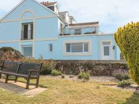 Panoramic Cottage - Devon - 962940 - thumbnail photo 43