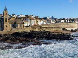 The Little Place - Cornwall - 962948 - thumbnail photo 18