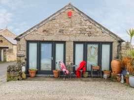 The Little Place - Cornwall - 962948 - thumbnail photo 2
