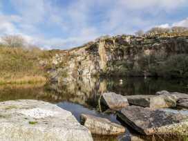 Costentyn, Tor Down Quarry - Cornwall - 962967 - thumbnail photo 17