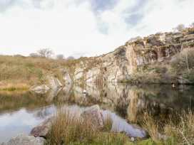 Tressa, Tor Down Quarry - Cornwall - 962968 - thumbnail photo 19