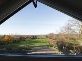 Hillside - North Wales - 962990 - thumbnail photo 11