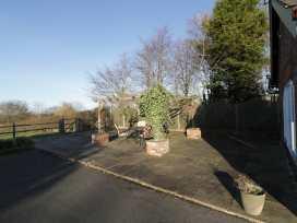 Hillside - North Wales - 962990 - thumbnail photo 24