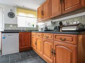 25 Parragate Road - Cotswolds - 962992 - thumbnail photo 4