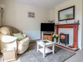 25 Parragate Road - Cotswolds - 962992 - thumbnail photo 3
