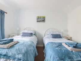 25 Parragate Road - Cotswolds - 962992 - thumbnail photo 9