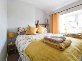 25 Parragate Road - Cotswolds - 962992 - thumbnail photo 10