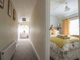 25 Parragate Road - Cotswolds - 962992 - thumbnail photo 11