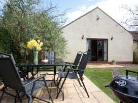 Park Lodge - Northumberland - 963 - thumbnail photo 4
