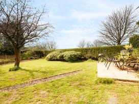 Park Lodge - Northumberland - 963 - thumbnail photo 6